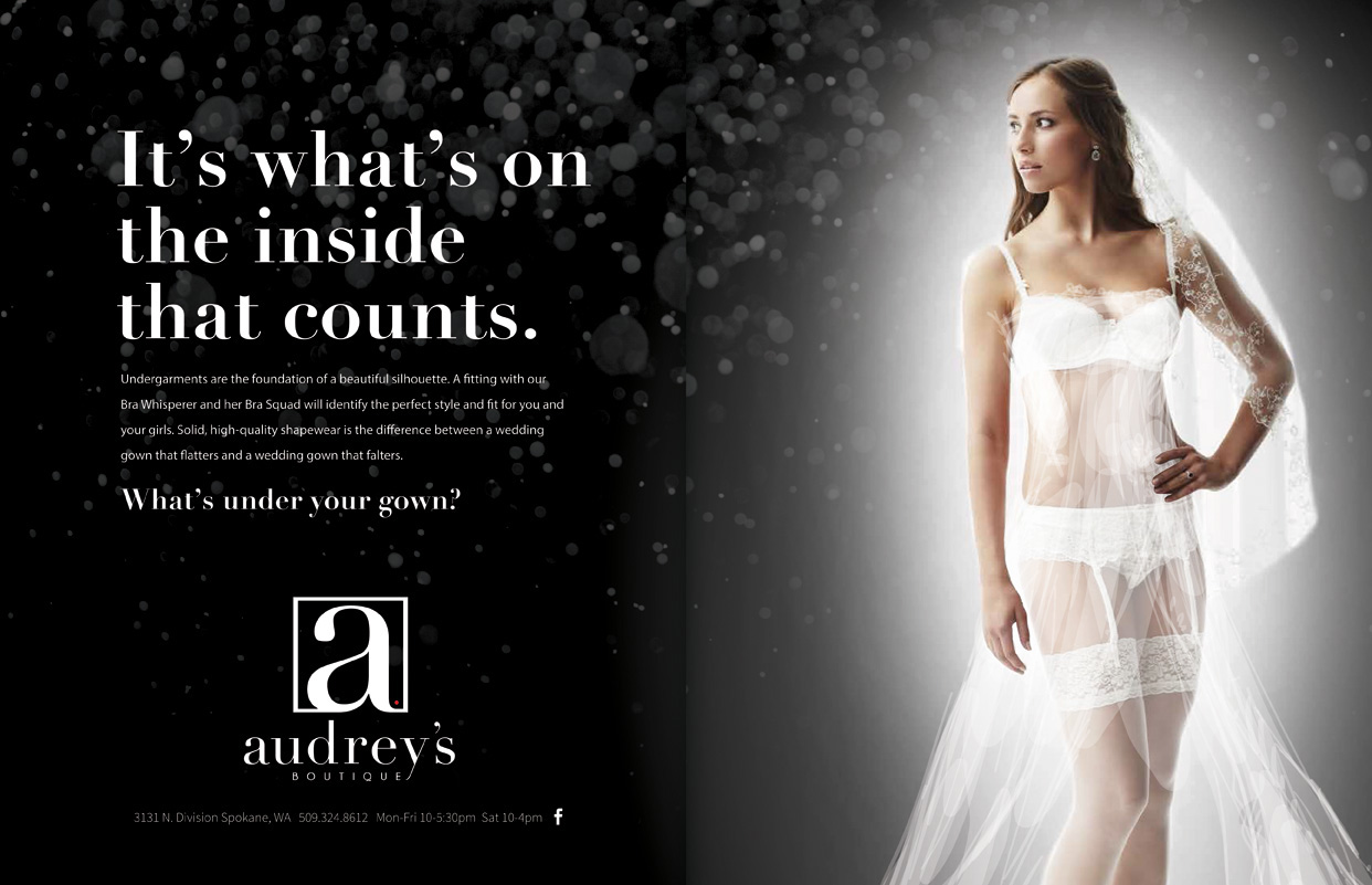 Audreys Bridal WRG 2016