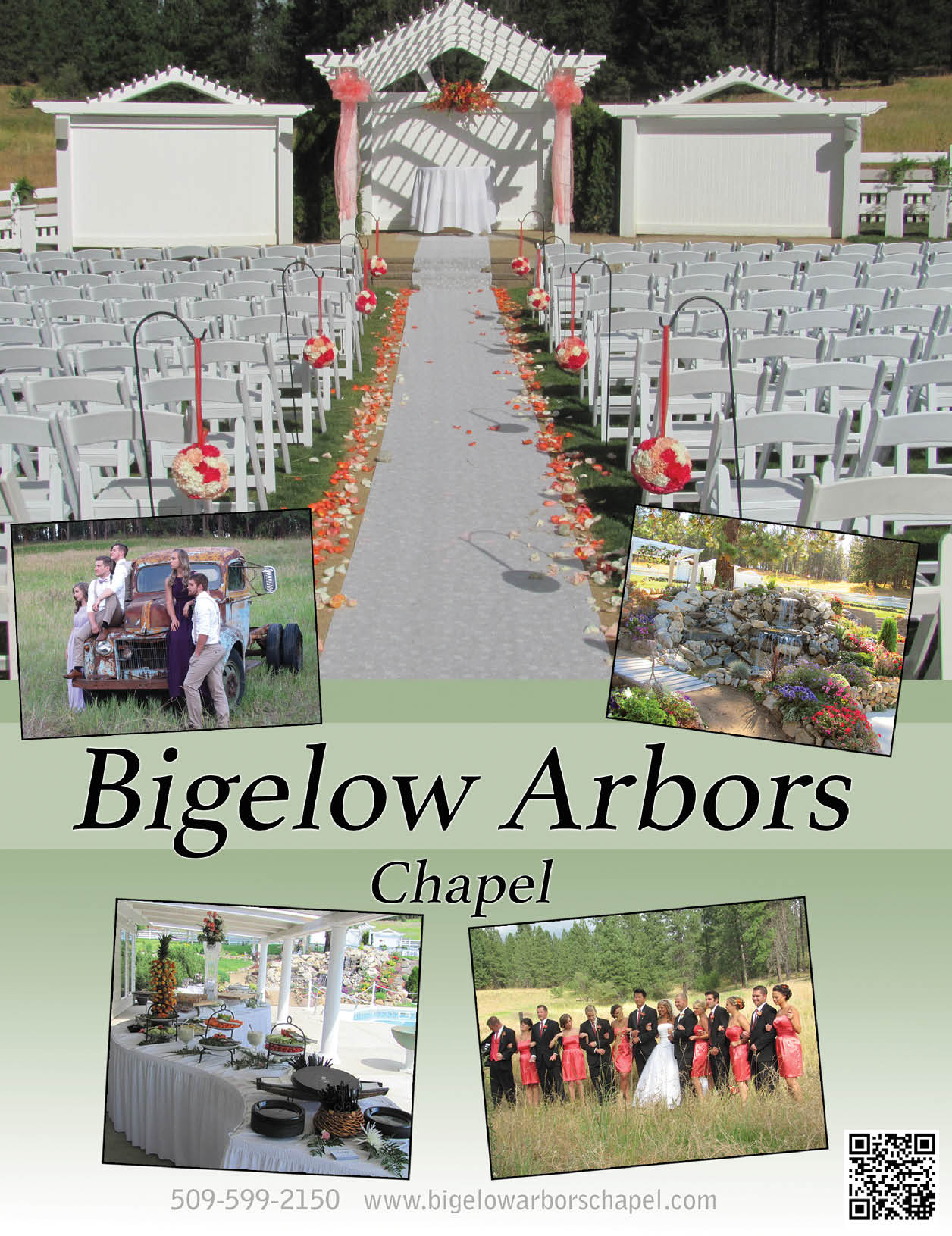 2017 Bigelow Arbors WRG