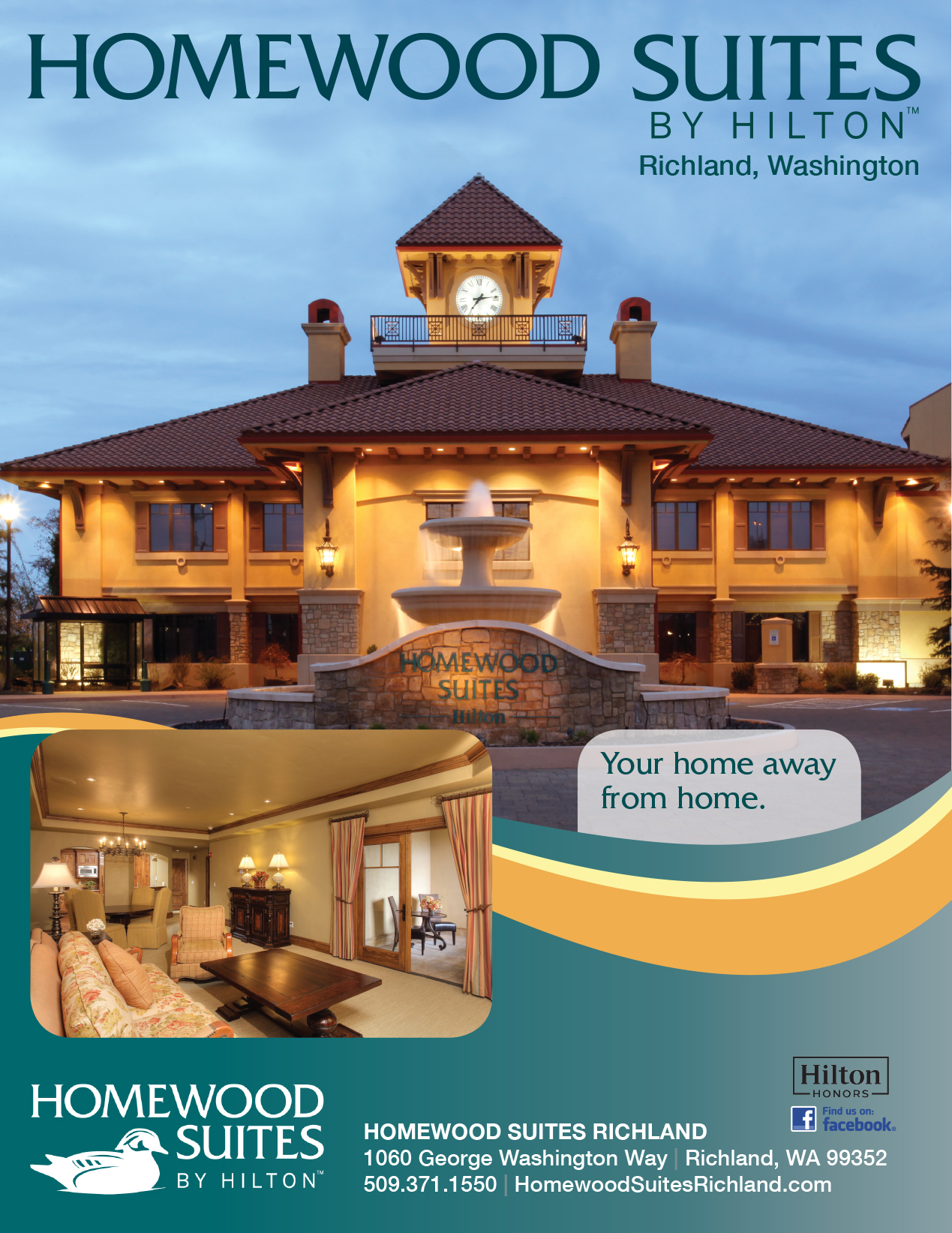 Homewood Suites WRG 2019 WEB
