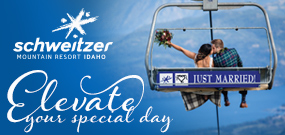 Banner Ad Schweitzer weddings 285x135 002