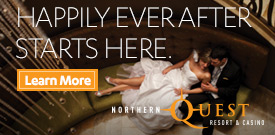 NorthernQ