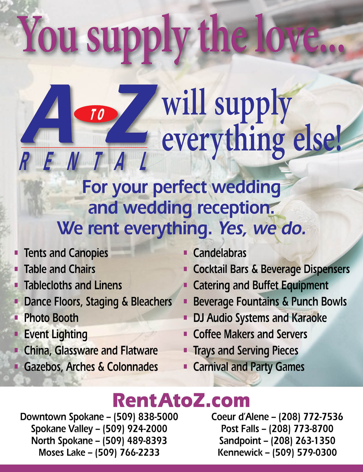 "<a href=""/vendors/rental-decor?id=""/>http://theweddingresourceguide.net/index.php?option=com_content&amp;view=article&amp;id=284"