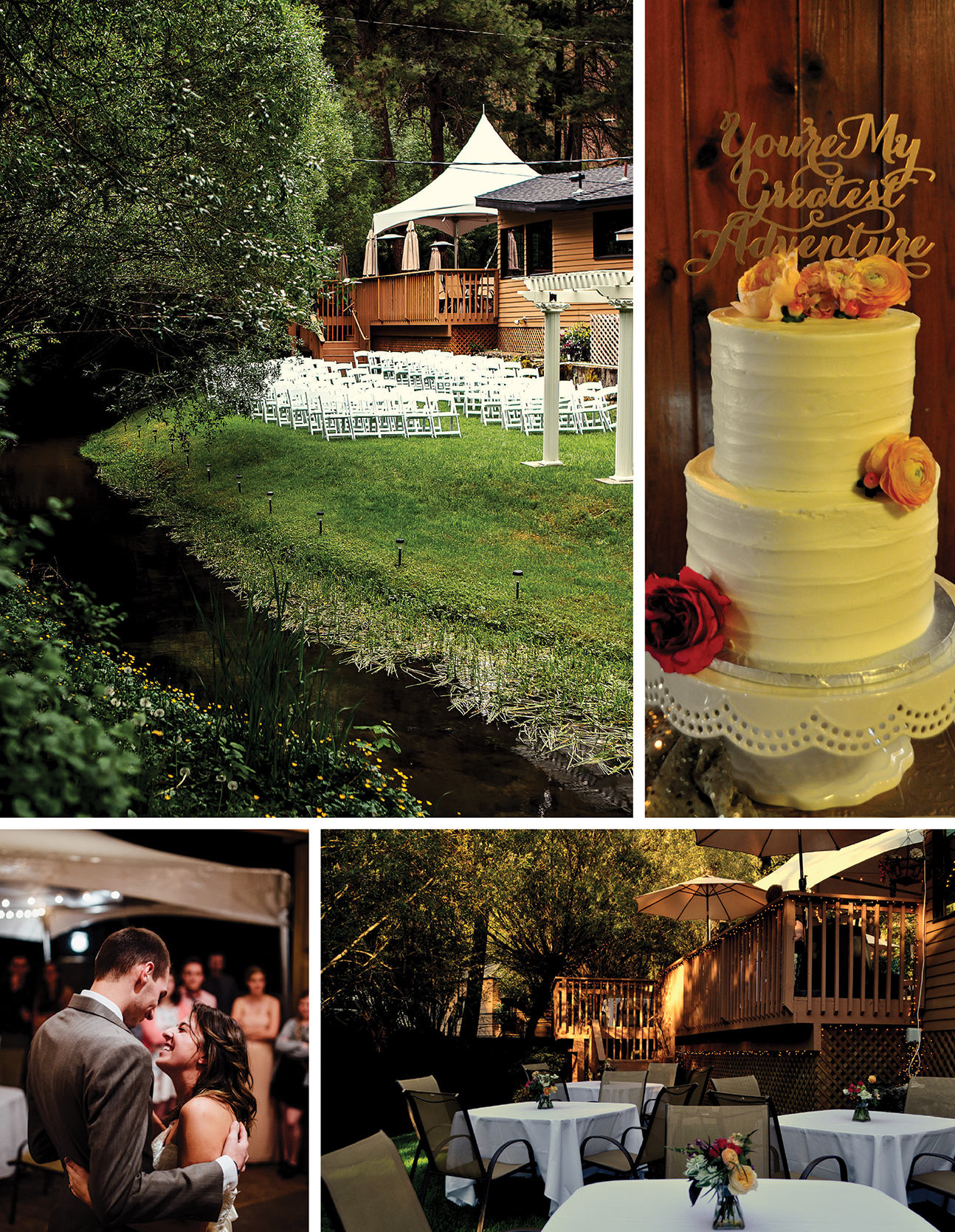 "<a href=""/vendors/wedding-lodging-facilities?id=""/>http://theweddingresourceguide.net/index.php?option=com_content&amp;view=article&amp;id=285"