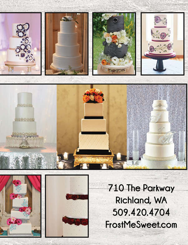 "<a href=""/vendors/cakes-desserts?id=""/>http://theweddingresourceguide.net/index.php?option=com_content&amp;view=article&amp;id= 191"