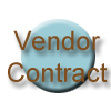 vendor contract button